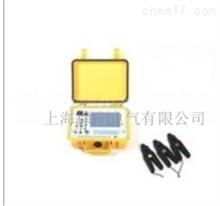 DXY-6A上海电能表现场校验仪厂家