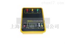 MS-2500F上海水内冷发电机绝缘测试仪厂家