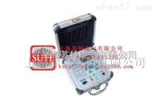 MS2571F上海数字兆欧表厂家