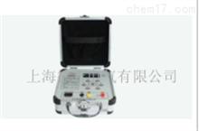 DMG2671上海数字兆欧表厂家