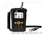 供应东营多功能数字听漏仪英国雷迪听漏仪RD545