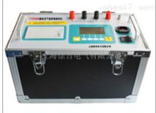 YTC2885上海接地引下线导通测试仪,接地引下线导通测试仪厂家