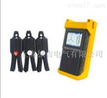 SDSX-3000上海三相相位伏安表厂家