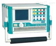 JBC-702上海微机继电保护测试仪厂家