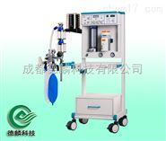 YY-III动物呼吸麻醉机J4配置
