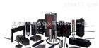 德国倍加福P+F,RLK39-8-800-Z/31/40A/116光电传感器