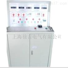 GK-I上海高低压开关柜通电试验台厂家