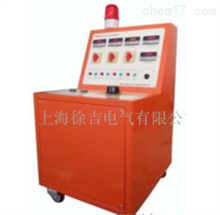 MSGK-I上海高低压开关柜通电试验台厂家