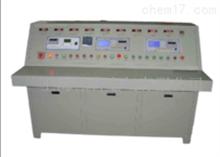 HJBT上海变压器综合测试台厂家