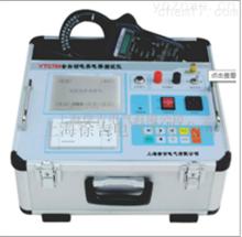 SDPL-219上海全自动电容电感测试仪厂家
