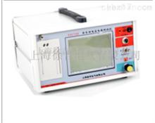 YTC720上海全自动电容电感测试仪,全自动电容电感测试仪厂家