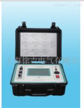 RG-H上海电容电感测试仪厂家