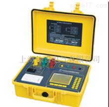 PA-2000上海变压器功率特性分析仪厂家