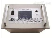 TD-3310C上海变压器参数综合测试仪厂家