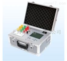 MBS-I上海变压器损耗参数测试仪厂家