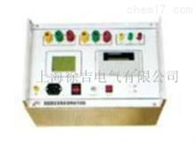 KZD-II上海变压器空载及负载特性测试仪厂家