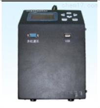 HC40上海蓄电池智能放电仪厂家