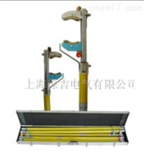 HBGQ上海 高空接线钳厂家