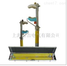 TD-1168上海多功能高空接线钳厂家