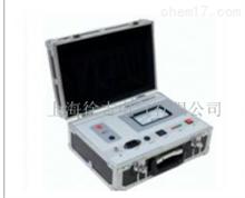 GOZ-FZ-III上海避雷器放电计数器检测仪厂家