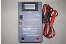 YHC—I上海雷电计数器测试仪厂家