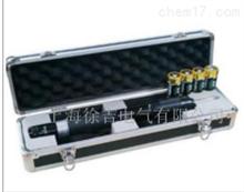 FCZ-P上海避雷器放电计数器测试棒厂家