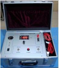 TD-651上海避雷器动作计数器综合测试仪厂家