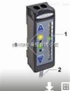 神视日本SUNX圆柱形光电传感器特约经销商CY系列现货