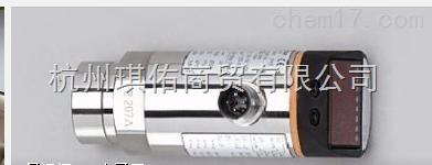 SD6000 德国IFM安全传感器/IFM传感器图片/IFM传感器报价