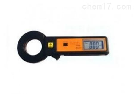 m111高精度漏电电流表