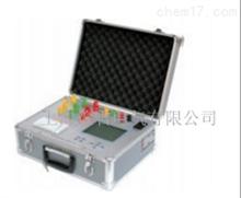 AK-BZK上海变压器短路阻抗测试仪厂家