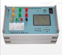 L9103上海变压器短路阻抗测试系统厂家
