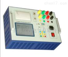 YTC3222上海变压器短路阻抗测试仪,变压器短路阻抗测试仪厂家