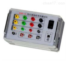 HB2810P上海频响法绕组变形测试仪厂家