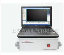 RBX-H上海变压器绕组变形测试仪厂家