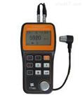 超声波测厚仪/时代高精度测厚仪