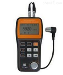 TT360超声波测厚仪/时代高精度测厚仪