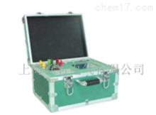 ED0801A上海工频线路参数测试仪厂家