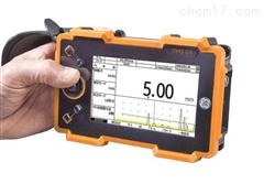 DMS Go超声波测厚仪/美国GE高精度测厚仪/进口测厚仪
