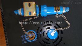 YT-YZ-150/4无火花型电连接器 无火花电缆连接器防爆箱专用插头插座三相四极移动式YT-YZ-150/4