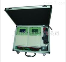 XJ-CZ01上海便携式直流接地故障检测仪厂家