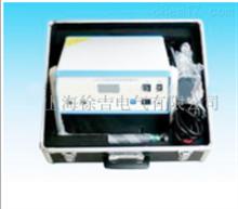 PDF-1000上海直流系统接地故障测试仪厂家