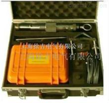 HDZ-08B上海双枪电缆安全刺扎器厂家