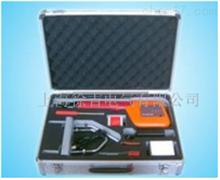FHSZ-09上海遥控型高压电缆安全刺扎器,控型高压电缆安全刺扎器厂家