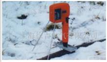 SDDL-2105上海电缆试扎器厂家