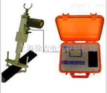 HDZ-08上海电缆安全刺扎器(电缆试扎器)厂家