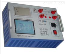 JAFZ上海 发电机转子交流阻抗测试仪厂家