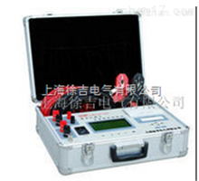 HB2810F上海发电机转子阻抗测试仪厂家