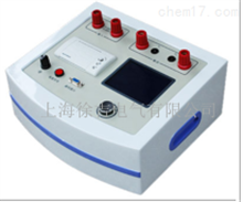 MZK-II上海发电机转子交流阻抗测试仪厂家