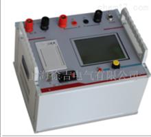 MS-506A上海发电机转子阻抗测试仪厂家